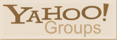 yahoo-groups-button